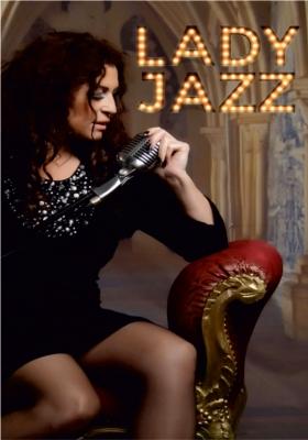thumb_lady-jazz