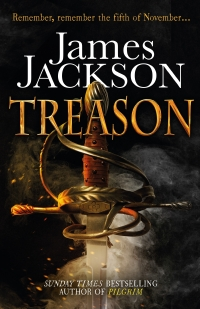 book review treason qf focus oct17