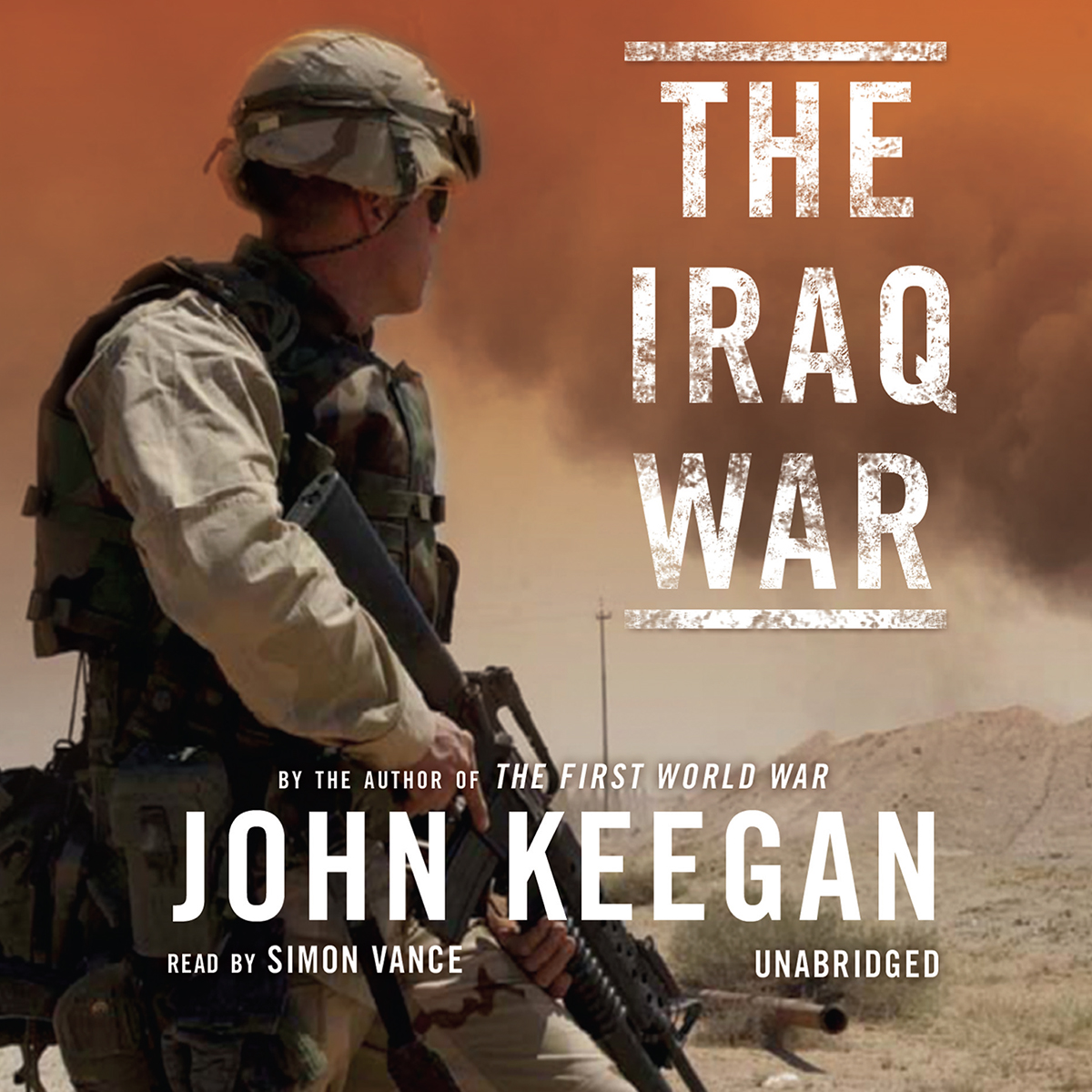 book-review-the-iraq-war.jpg