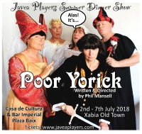 stage javea players femalefocusonline june18