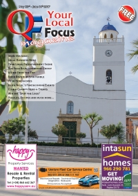 qf focus cover may17
