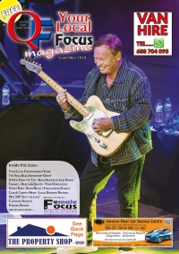 qf focus sept cover