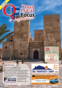 qf focus may18 cover